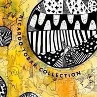 Ricardo Tobar - Collection (incl. Bonus Cd)