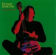 Richard Barone - Primal Dream
