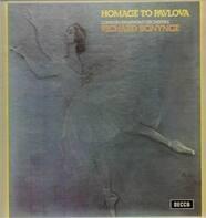 Richard Bonynge, LSO - Homage to Pavlova