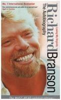 Richard Branson - Losing My Virginity: The Autobiography