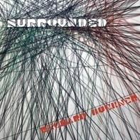 Richard Buckner - Surrounded