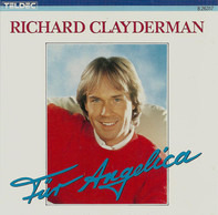 Richard Clayderman - Für Angelica