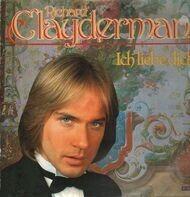 Richard Clayderman - Ich Liebe Dich