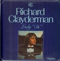Richard Clayderman - Lady 'Di'