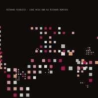 Richard Fearless - Overview Effect -Remix-