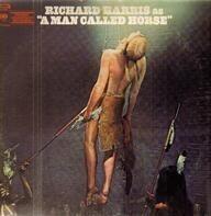 Richard Harris - a man called horse