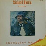 Richard Harris - Slides