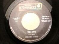 Richard Harris - The Hive