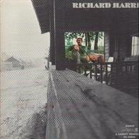Richard Harris - The Yard Went on Forever...