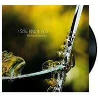 Richard Hawley - I Still Want You