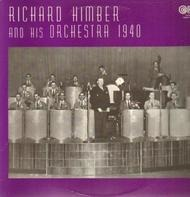 Richard Himber and his orchestra - 1940