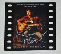 Richard Marx - Silent Scream