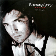 Richard Marx - Hazard