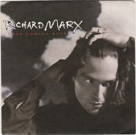 Richard Marx - Keep Coming Back