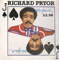 Richard Pryor - Blackjack