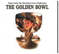 Richard Robbins - The Golden Bowl (OST)