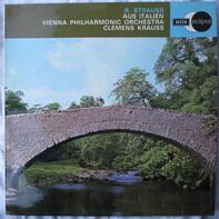 Richard Strauss - Aus Italien, Op. 16