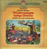 Richard Strauss - Till Eulenspiegels lustige Streiche
