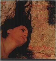Richard Strauss, Sylvia Sass - Vier Letzte Lieder