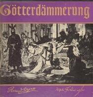 Wagner - Götterdämmerung