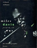 Richard Williams - Miles Davis