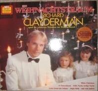 Richard Clayderman - Ein Weihnachtstraum
