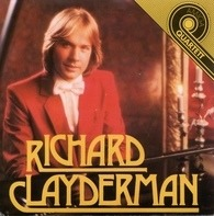 Richard Clayderman - Amiga Quartett