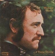 Richard Harris - A Tramp Shining