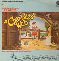 Richard M. Sherman & Robert B. Sherman - E.B. White's Charlotte's Web