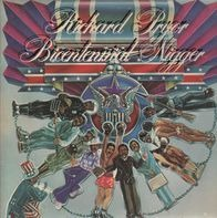 Richard Pryor - Bicentennial Nigger