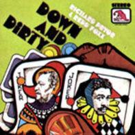 Richard Pryor - Down And Dirty