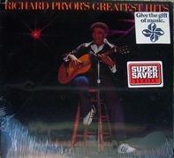 Richard Pryor - Richard Pryor's Greatest Hits