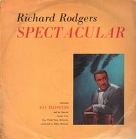 Richard Rodgers - Spectacular