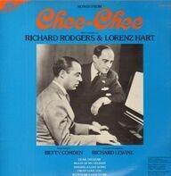 Richard Rodgers, Lorenz Hart - Chee-Chee