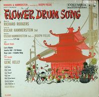 Richard Rodgers , Oscar Hammerstein II , Miyoshi Umeki , Pat Suzuki , Gene Kelly - Flower Drum Song