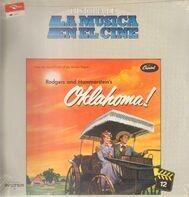 Richard Rodgers, Oscar Hammerstein II - Oklahoma!