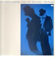 Richard Strange - The Phenomenal Rise of Richard Strange