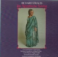 Richard Strauss - Die Ägyptische Helena (Antal Dorati)