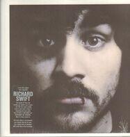 Richard Swift - Richard Swift as Onasis