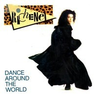 Richenel - Dance Around The World