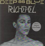 Richenel - Deep as Blue