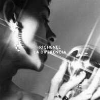 Richenel - LA Diferencia