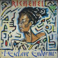 Richenel - L'Esclave Endormi