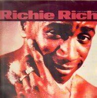 Richie Rich - i can make you dance