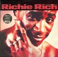 Richie Rich & MC Rumble - i can make you dance