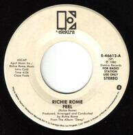 Richie Rome - Feel