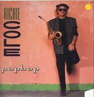 Richie Cole - Popbop