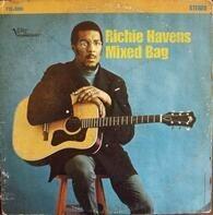Richie Havens - Mixed Bag
