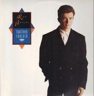 Rick Astley - Together Forever