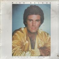 Rick Nelson - Playing To Win